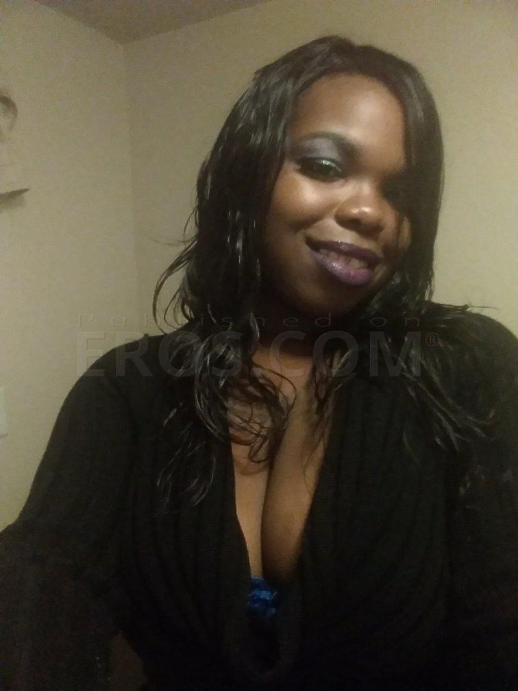 Miss NikkiBaby